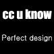 ccuknow旗舰店