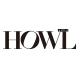 HOWL香港设计师品牌