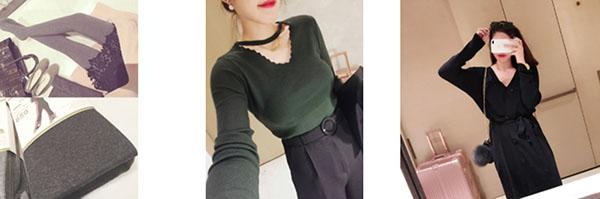 KOGirlKOREA服饰店