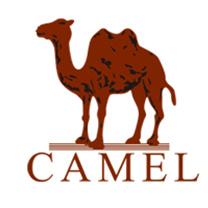 骆驼男装旗舰店