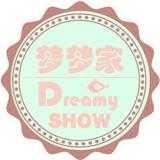 Dreamyshow梦梦家女装