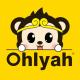 ohlyah旗舰店