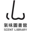 气味图书馆旗舰店