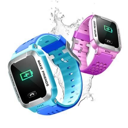 小天才电话手表Y01A优惠价格