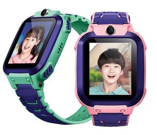 小天才电话手表Z5优惠价格