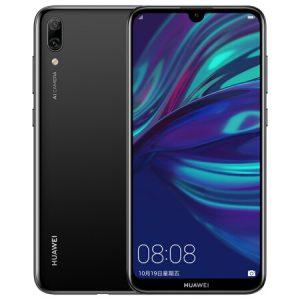 华为手机畅享9珍珠屏优惠券价格HUAWEI