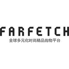 Farfetch优惠低至4折!现全场满3500元免邮